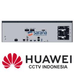 IVS1800-C16-16T 64 CHL 2