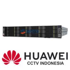 IVS3800XC V5 2