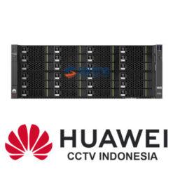 IVS3800XS34C V5