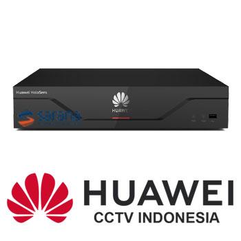 NVR800-A02-16P