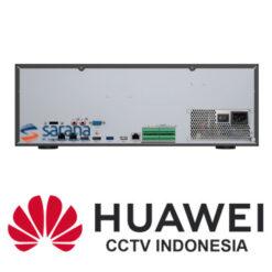 NVR800-B16 2
